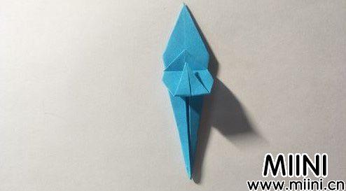锦鲤折纸11.JPG