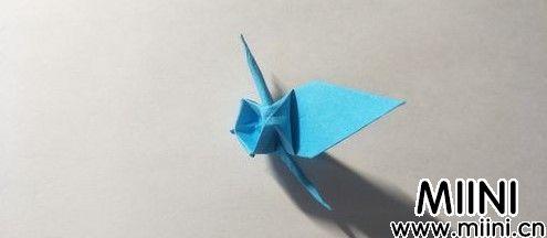 锦鲤折纸17.JPG