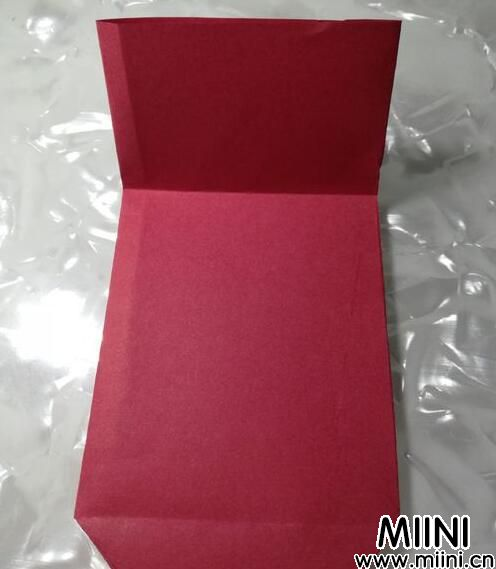 红包的折纸07.jpg
