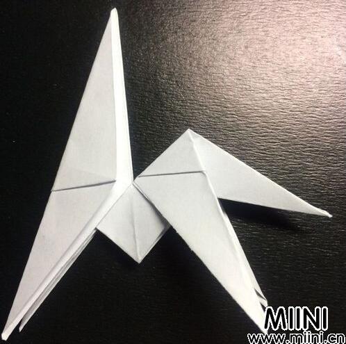 越南马折纸13.jpg