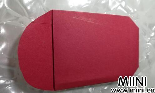 红包的折纸09.jpg