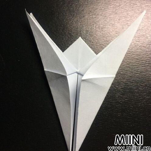越南马折纸12.jpg