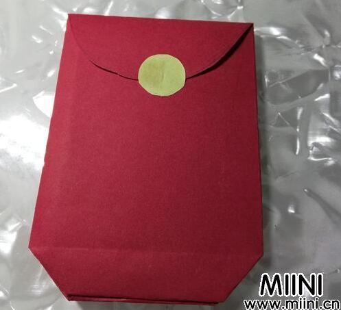 红包的折纸10.jpg