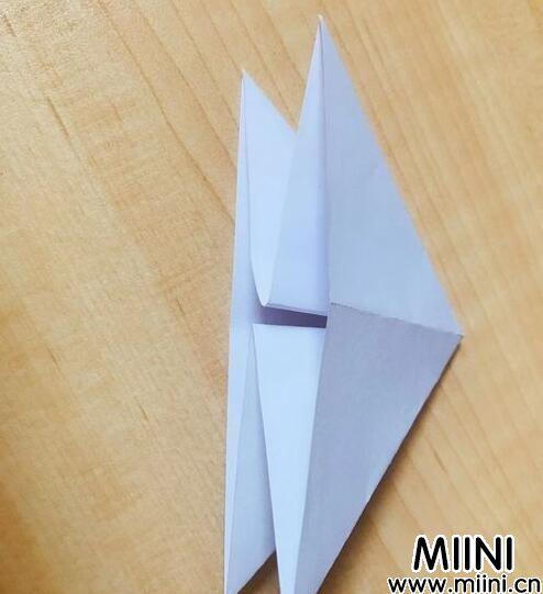 天使鱼折纸05.jpg