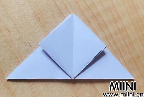 天使鱼折纸07.jpg
