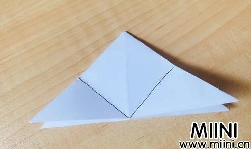 天使鱼折纸06.jpg