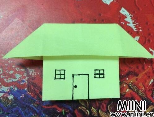 折纸小房子01.jpg