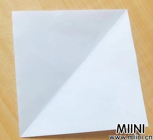 天使鱼折纸01.jpg