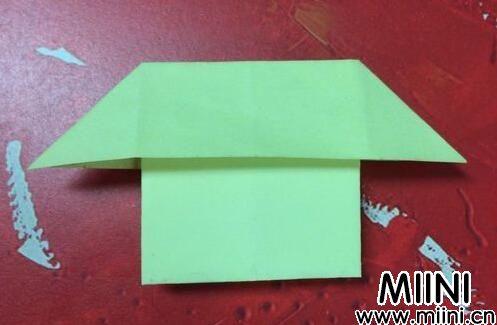 折纸小房子08.jpg
