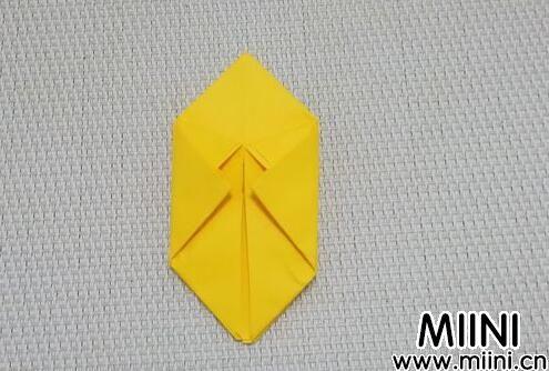 折纸球09.jpg