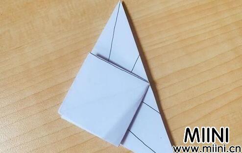 天使鱼折纸09.jpg