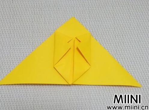 折纸球08.jpg