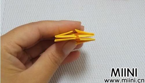 折纸球10.jpg