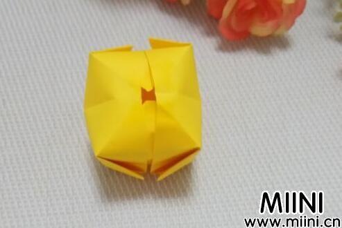 折纸球11.jpg