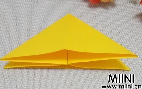 折纸球05.jpg