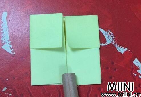 折纸小房子06.jpg