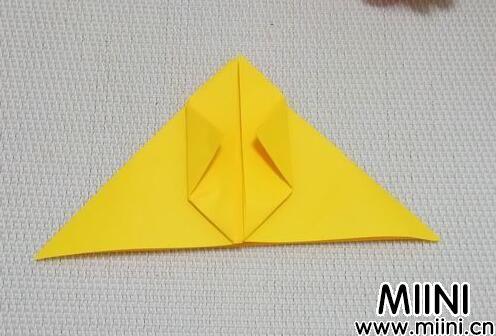 折纸球07.jpg