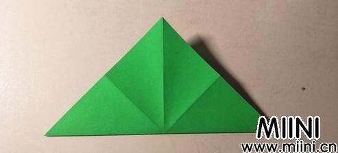绿树折纸03.jpg
