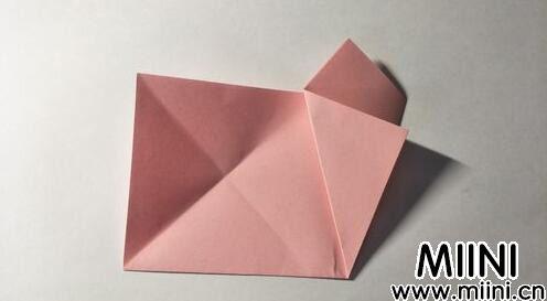 五角星花折纸05.jpg