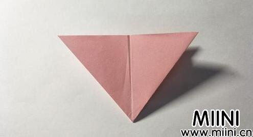 五角星花折纸10.jpg