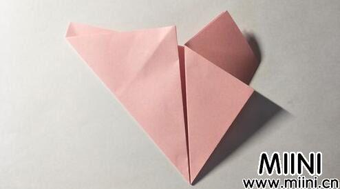 五角星花折纸06.jpg
