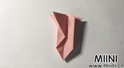 五角星花折纸15.jpg