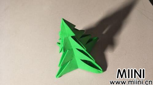 绿树折纸13.jpg