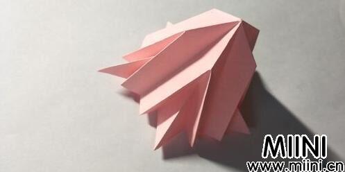 五角星花折纸18.jpg