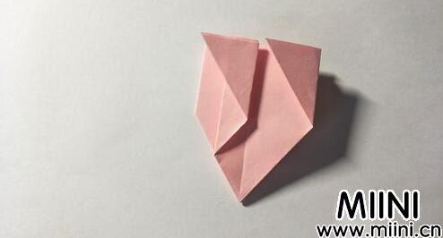 五角星花折纸13.jpg