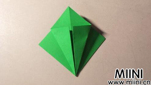 绿树折纸05.jpg