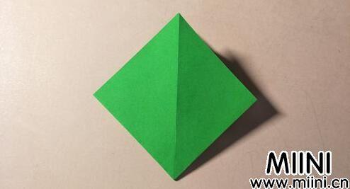 绿树折纸04.jpg