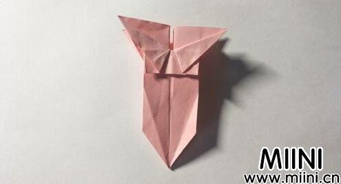 五角星花折纸20.jpg