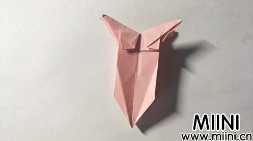 五角星花折纸21.jpg