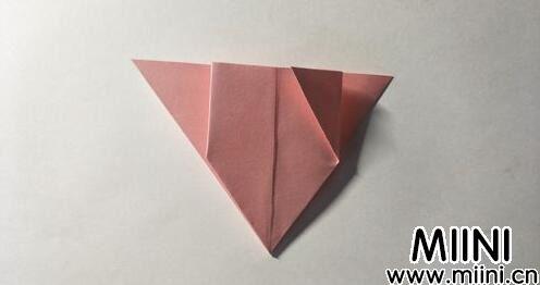 五角星花折纸11.jpg