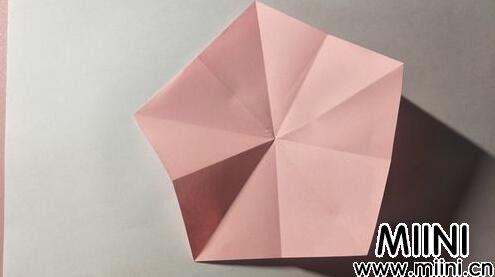 五角星花折纸09.jpg