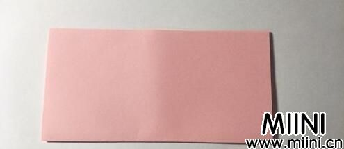 五角星花折纸02.jpg