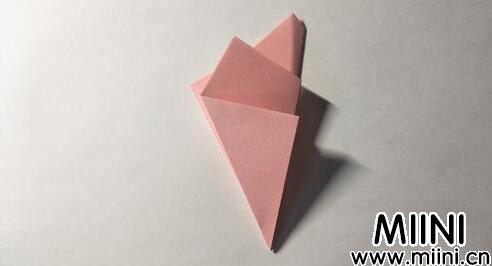 五角星花折纸07.jpg