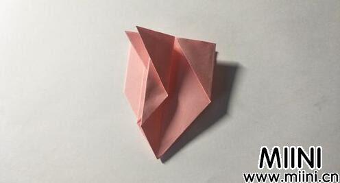 五角星花折纸14.jpg
