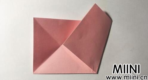 五角星花折纸04.jpg