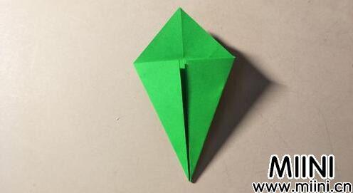 绿树折纸06.jpg