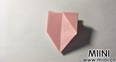 五角星花折纸12.jpg
