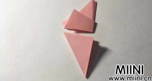 五角星花折纸08.jpg