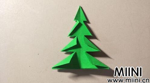绿树折纸12.jpg