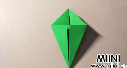 绿树折纸08.jpg