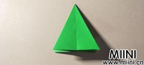 绿树折纸09.jpg