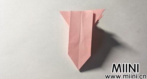 五角星花折纸19.jpg