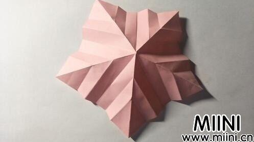 五角星花折纸16.jpg
