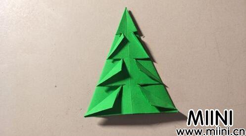绿树折纸11.jpg