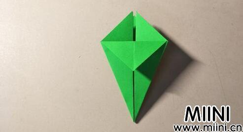 绿树折纸07.jpg