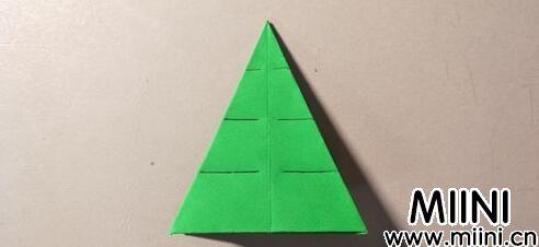 绿树折纸10.jpg